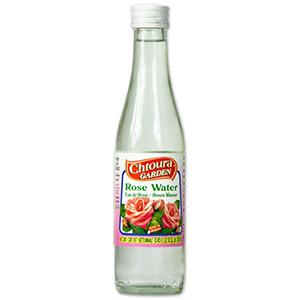 Chtoura-Garden-bottle