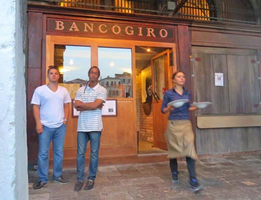 Banco Giro