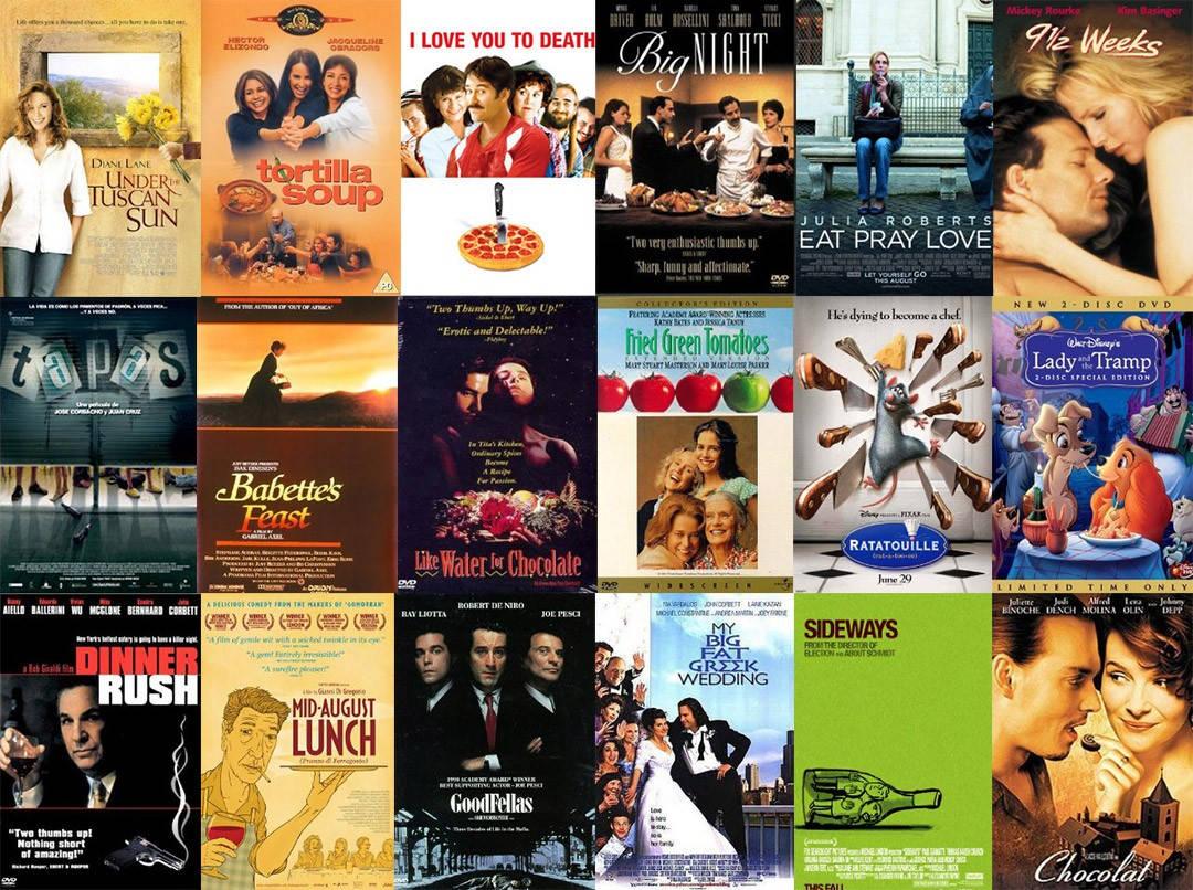 filmer med orgier italia
