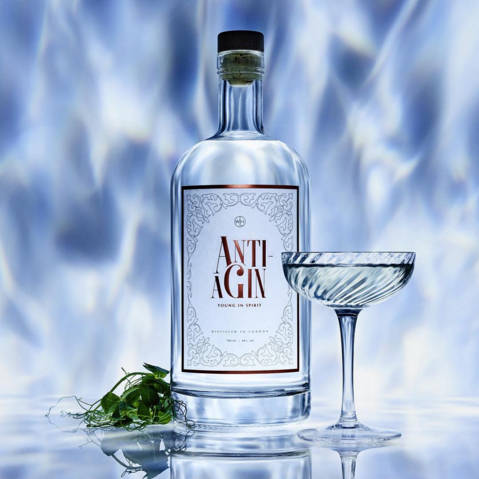 anti-aging-gin-fwx