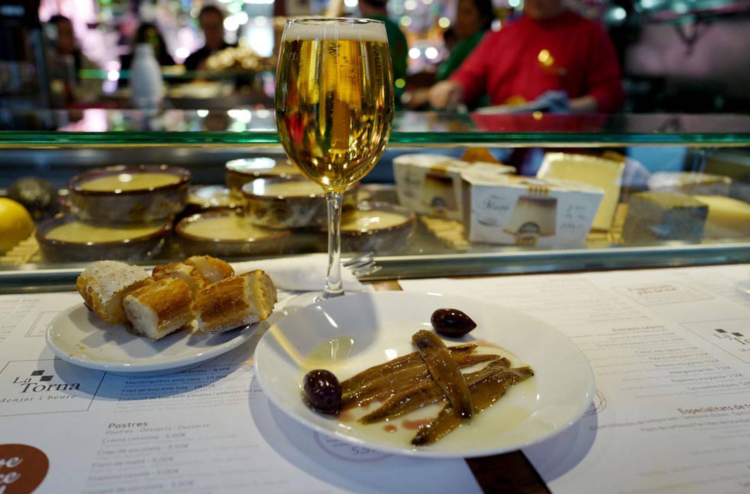 L1050862 - Mine favorittrestauranter i Barcelona
