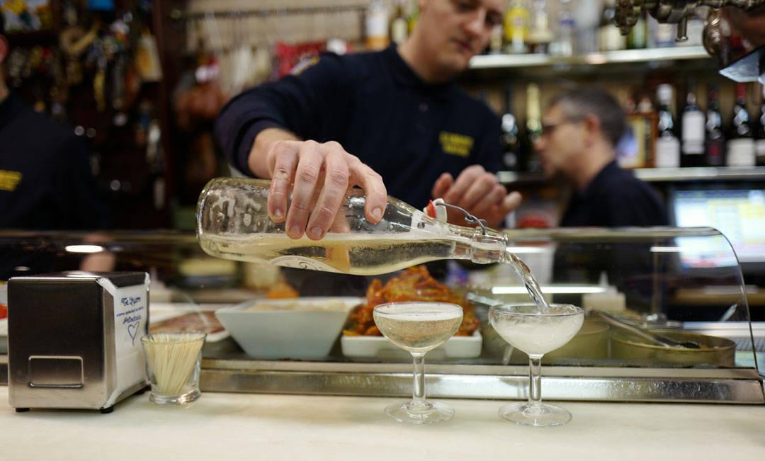 L1060054 - Mine favorittrestauranter i Barcelona