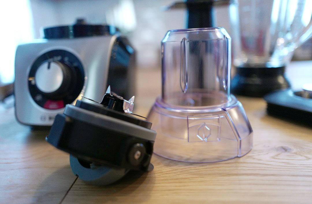 L1110292 1080x708 - Test: Bosch SilentMixx Pro – markedets mest stillegående blender