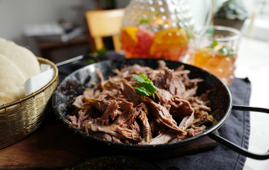 L1120134 1080x686 - Påskemeny: Vafler til forrett og kebab til hovedrett