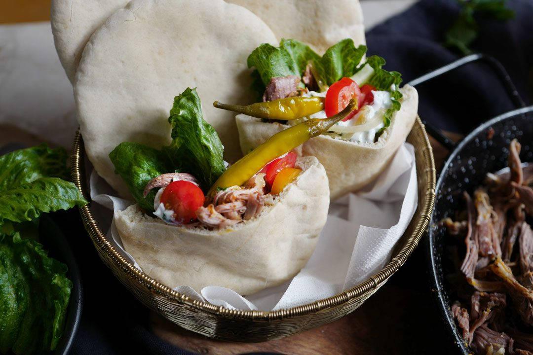 L1120141 1080x720 - Påskemeny: Vafler til forrett og kebab til hovedrett