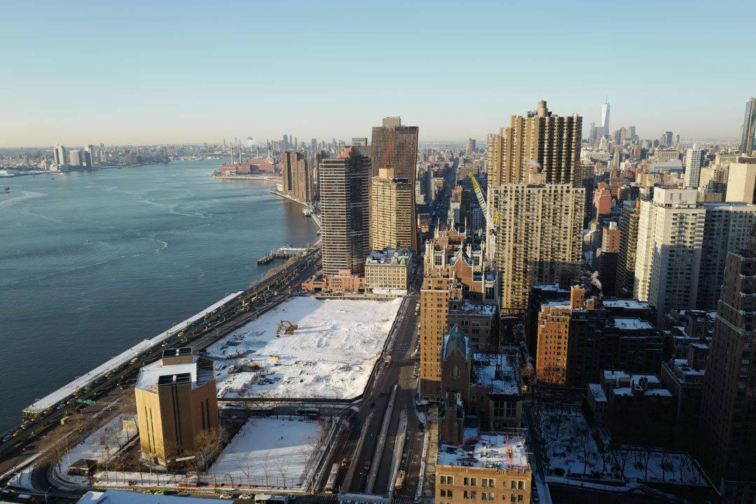 L1120351 1080x720 - Verdens beste bar, naturvin, kaffe og kule hoteller i New York