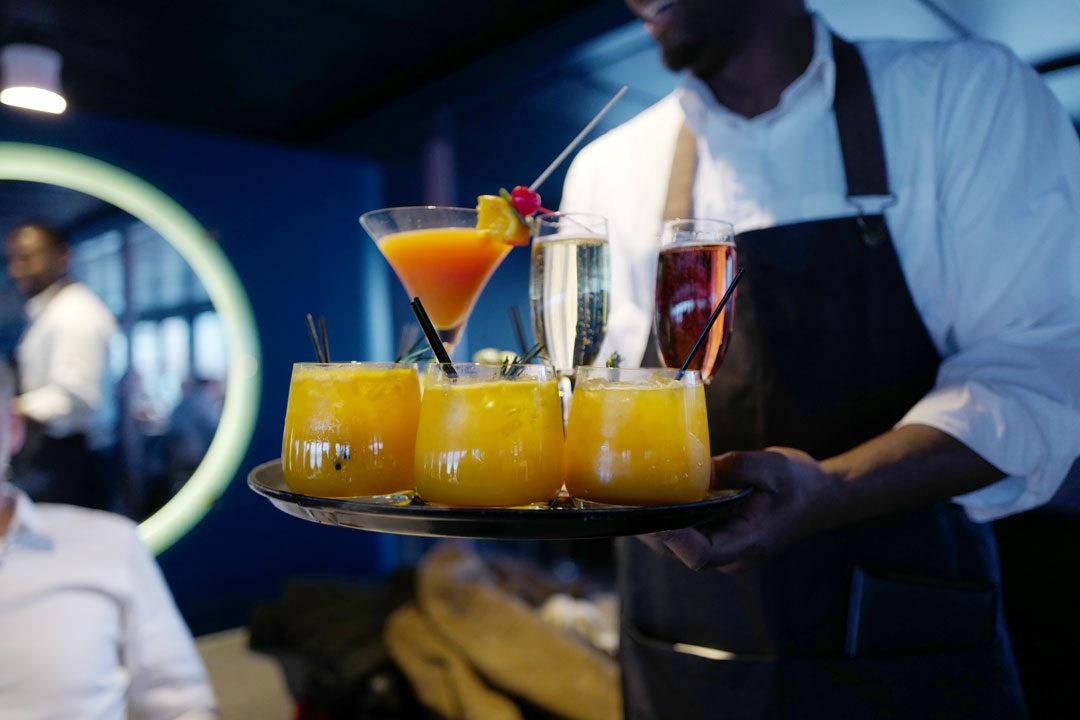 L1120857 1080x720 - Verdens beste bar, naturvin, kaffe og kule hoteller i New York