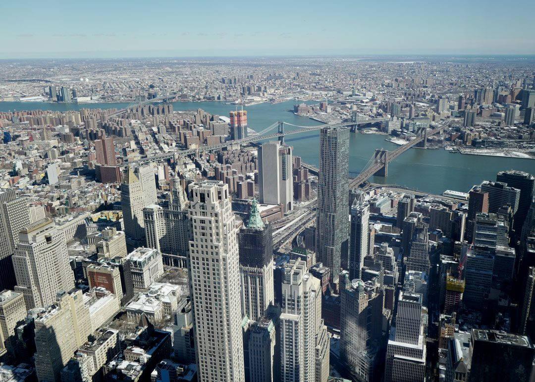 L1130124 1080x771 - Verdens beste bar, naturvin, kaffe og kule hoteller i New York