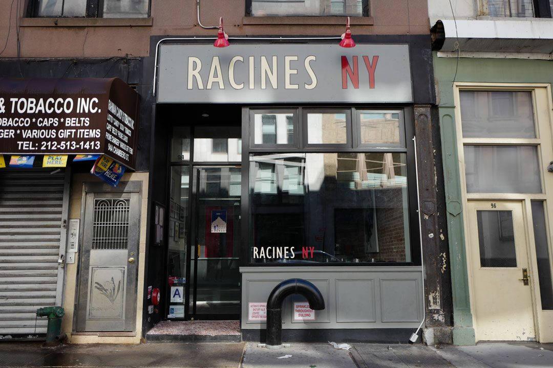 L1130130 1080x720 - Verdens beste bar, naturvin, kaffe og kule hoteller i New York