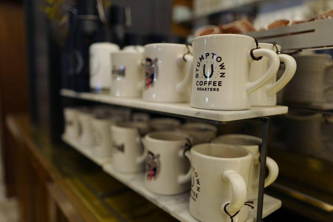 L1130164 1080x720 - Verdens beste bar, naturvin, kaffe og kule hoteller i New York
