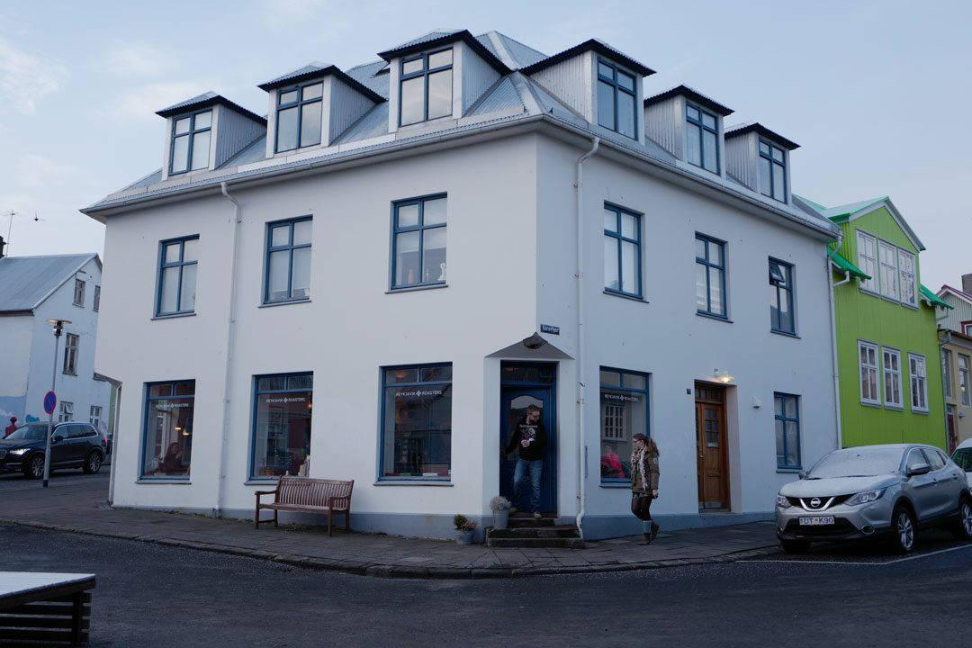 L1120270 1080x720 - Et døgn i Reykjavik