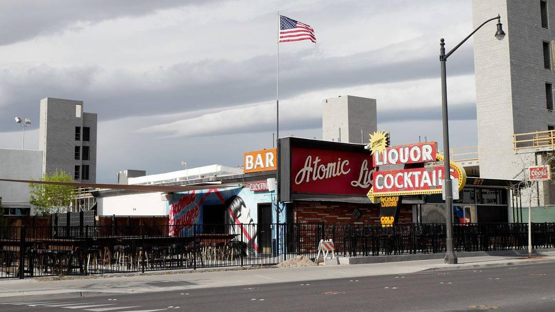 L1130287 1080x607 - Her spiser du i Las Vegas