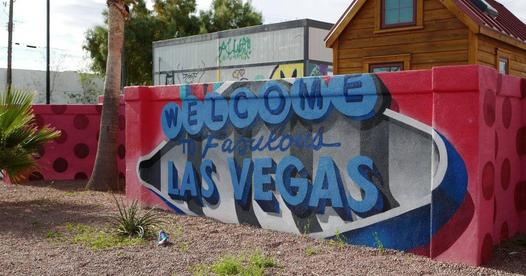 L1130288 1080x567 - Her spiser du i Las Vegas