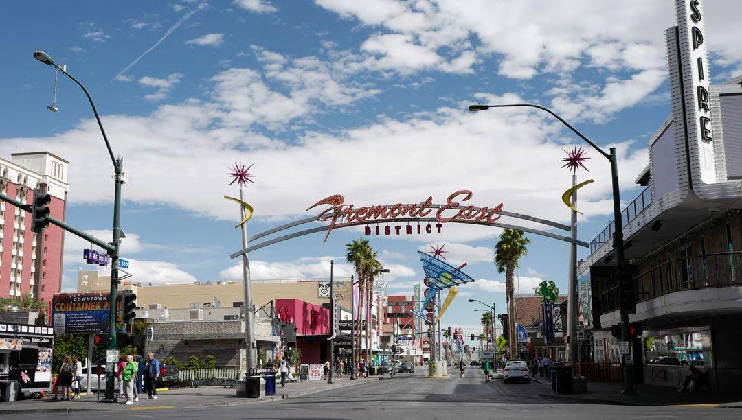 L1130465 1080x612 - Her spiser du i Las Vegas