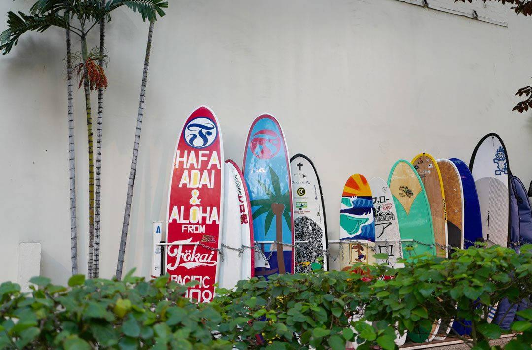 L1140027 1080x712 - Aloha Honolulu!