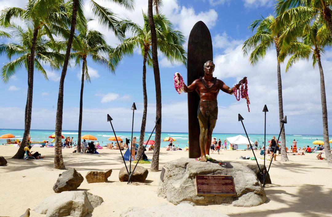 L1140375 1080x706 - Aloha Honolulu!