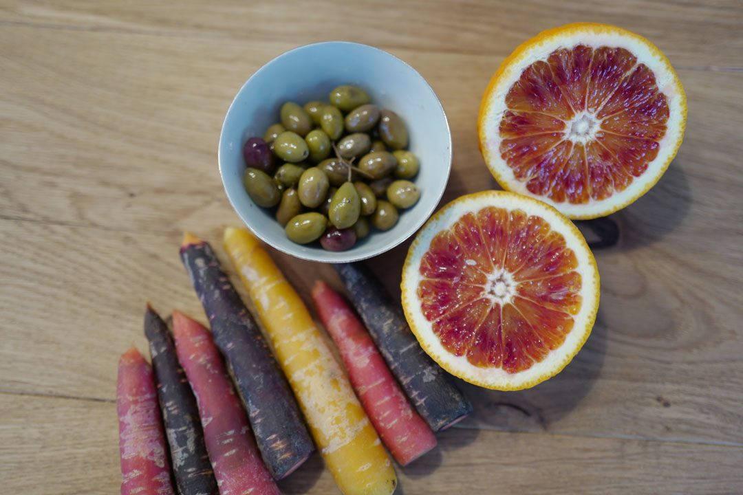 L1140911 1080x720 - Moderne gresk: Lam med jordskokkpuré, gulrøtter og appelsin
