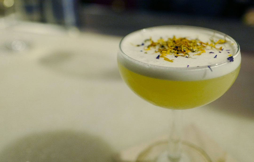 L1150234 1080x688 - Norges beste bartender har åpnet bar i Barcelona