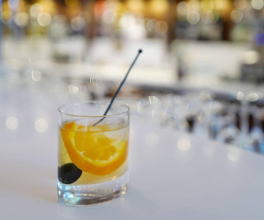 L1150447 1080x897 - Bo, spis og drikk i Antibes og Juan-les-Pins