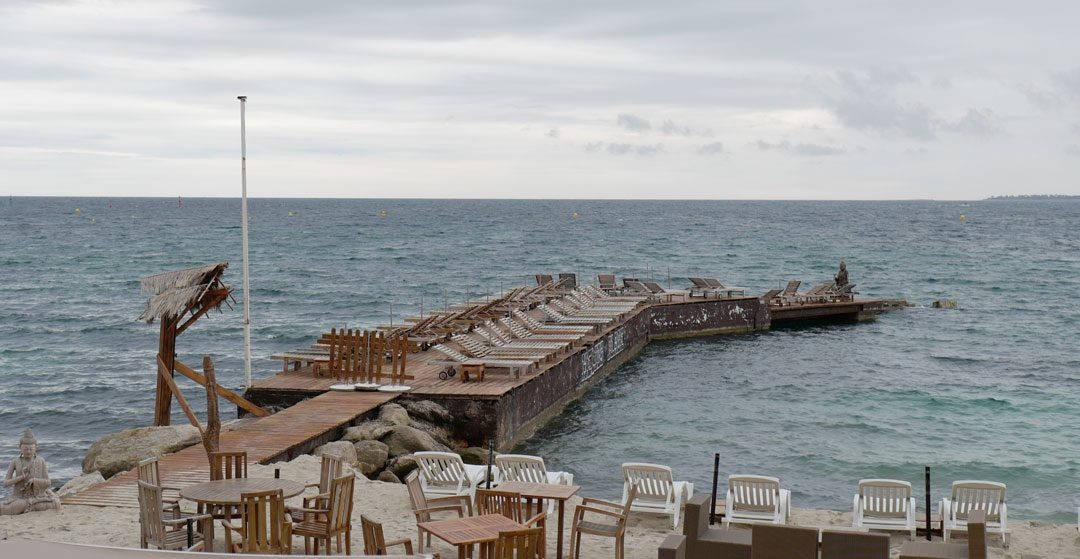 L1160176 1080x559 - Bo, spis og drikk i Antibes og Juan-les-Pins