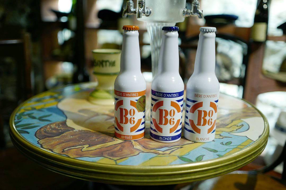L1150598 1080x720 - Bo, spis og drikk i Antibes og Juan-les-Pins