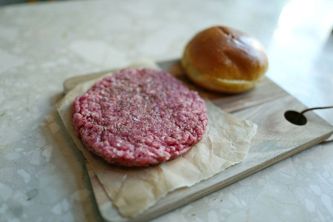L1170493 1080x720 - Min beste hamburger