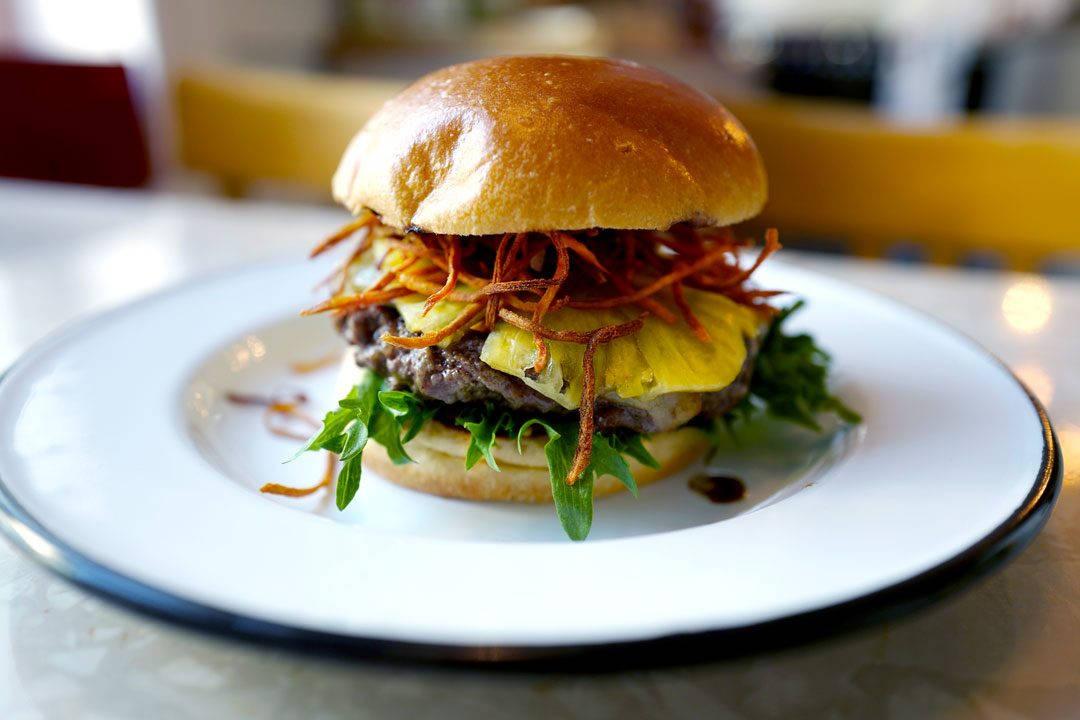 L1170512 1080x720 - Min beste hamburger