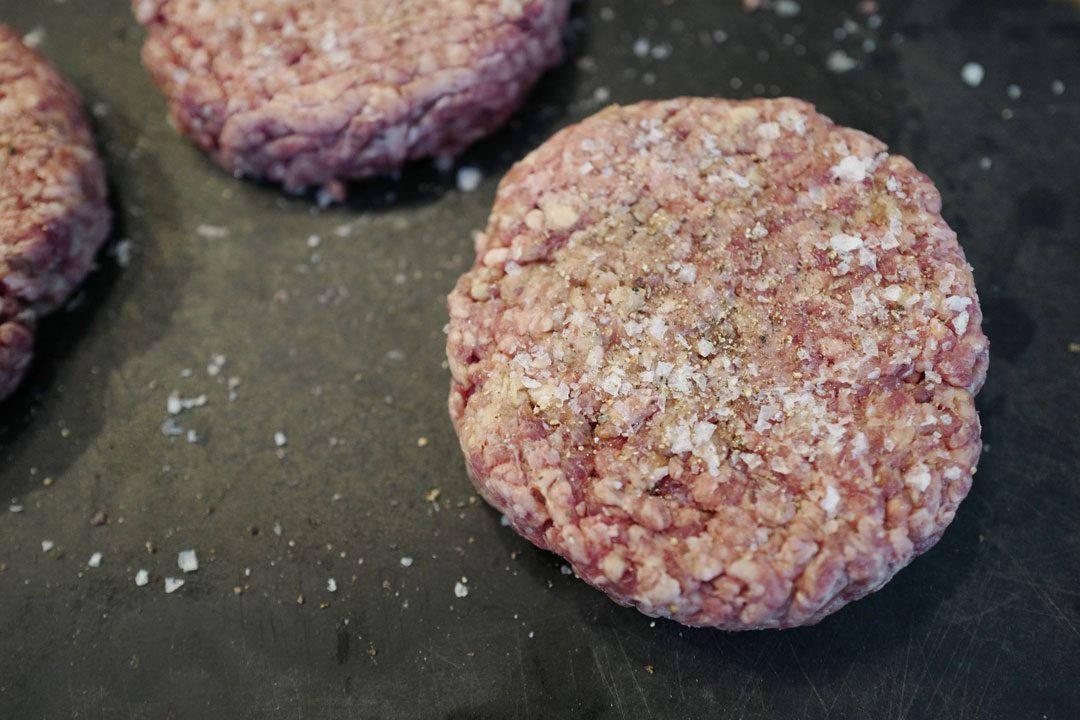 L1180336 1080x720 - Min beste hamburger